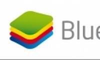 第二代蓝叠安卓模拟器BlueStacks 2发布:月活跃应用已超10亿