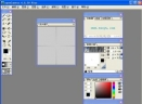 OpenCanvas 绘图软件V6.2.10 官方版