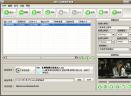 枫叶全能视频转换器V12.5.5 电脑版