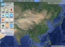 BIGEMAP谷歌卫星地图下载器V22.0.0.1 最新版