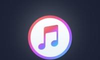 iTunes下载任意版本app方法