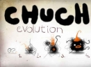 脸黑先生(CHUCHEL)V1.0.1 免费版