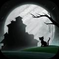 猫与密室 V1.0 安卓版