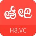 哈吧V2.0.2 永利平台版