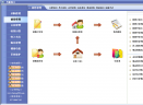 速拓仓库治理系统V18.0319 经典版