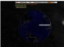 3D World Map(三维世界地图)V2.1 绿色版