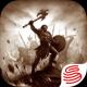 神谕文明 V1.0 安卓版