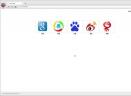 寰宇浏览器V7.0.6 官方版