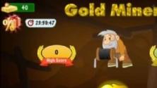黄金矿工双人版V2.0.43 安卓版