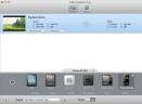格式工厂V3.1 Mac版