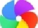 360极速浏览器9.5.0.126 官方版
