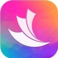 浪舞壁纸 V2.5 苹果版
