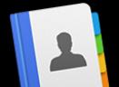 BusyContactsV1.2.11 Mac版