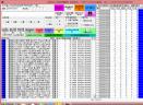 高频彩票公式超级精算师V20180418 官方版