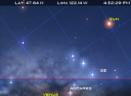 星空 Star ChartV1000