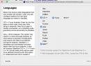UnderstandV5.0.937 Mac版