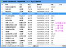 微信群二维码采集助手V1.1.0 电脑版