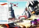 Autodesk SketchBookV2017.8.3.1 Mac版