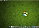 XWindows Dockv5.7 汉化版