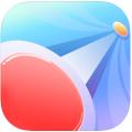 连线V68 V1.0 苹果版