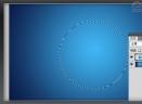 windows任务栏透明软件1.0 正式版