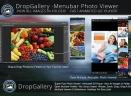 DropGalleryV1.05 Mac版