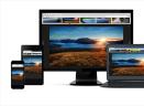 谷歌浏览器V66.0.3359.139 Mac版