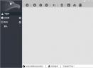 EagleGet(猎鹰)v2.0.4.41 官方版