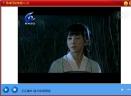 易峰网络电视V1.18 官方版