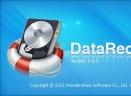 数据恢复软件V6.2.3 Mac版