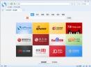 搜狗浏览器v8.0.5.28028 官方版