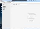Opera浏览器v53.0.2907.57 官方版