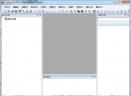 LuaStudio(编辑调试器软件)v9.7.5 官方版