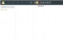 备课神器v3.4.8 官方版