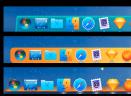 ActiveDockV1.08 Mac版