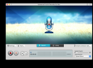 Apowersoft录音精灵V2.5.0 Mac版
