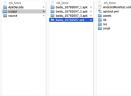 apkDecodeV1.0 Mac版