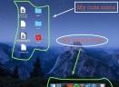 Vill QV1.2.10 Mac版