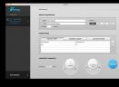ThrongV1.11 Mac版