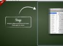 MoomV3.2.11 mac版