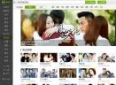 爱奇艺视频v6.5.68.5801 官方版