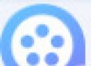 视频编辑王破解版v1.2.3 免费版