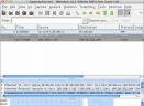 WiresharkV2.6.1 Mac版