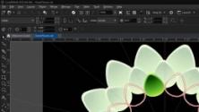 CorelDRAW Graphics Suite 2016简体中文版