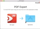 PDF Expert for MacV2.4.1 正式版
