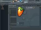 FL StudioV12.5.1.165 电脑版