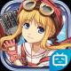 英雄传说:星之轨迹 V1.2.8 安卓版