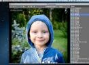 Smart Shooter 3V3.37 Mac版