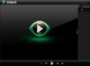 肥佬影音高清播放器V1.9.1.0 官方版