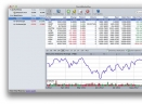 StockMarketEyeV4.3.0 Mac版